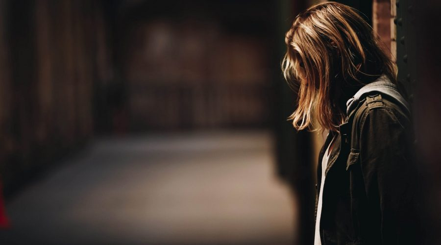 Slachtoffer van gewelds- of zedenmisdrijf