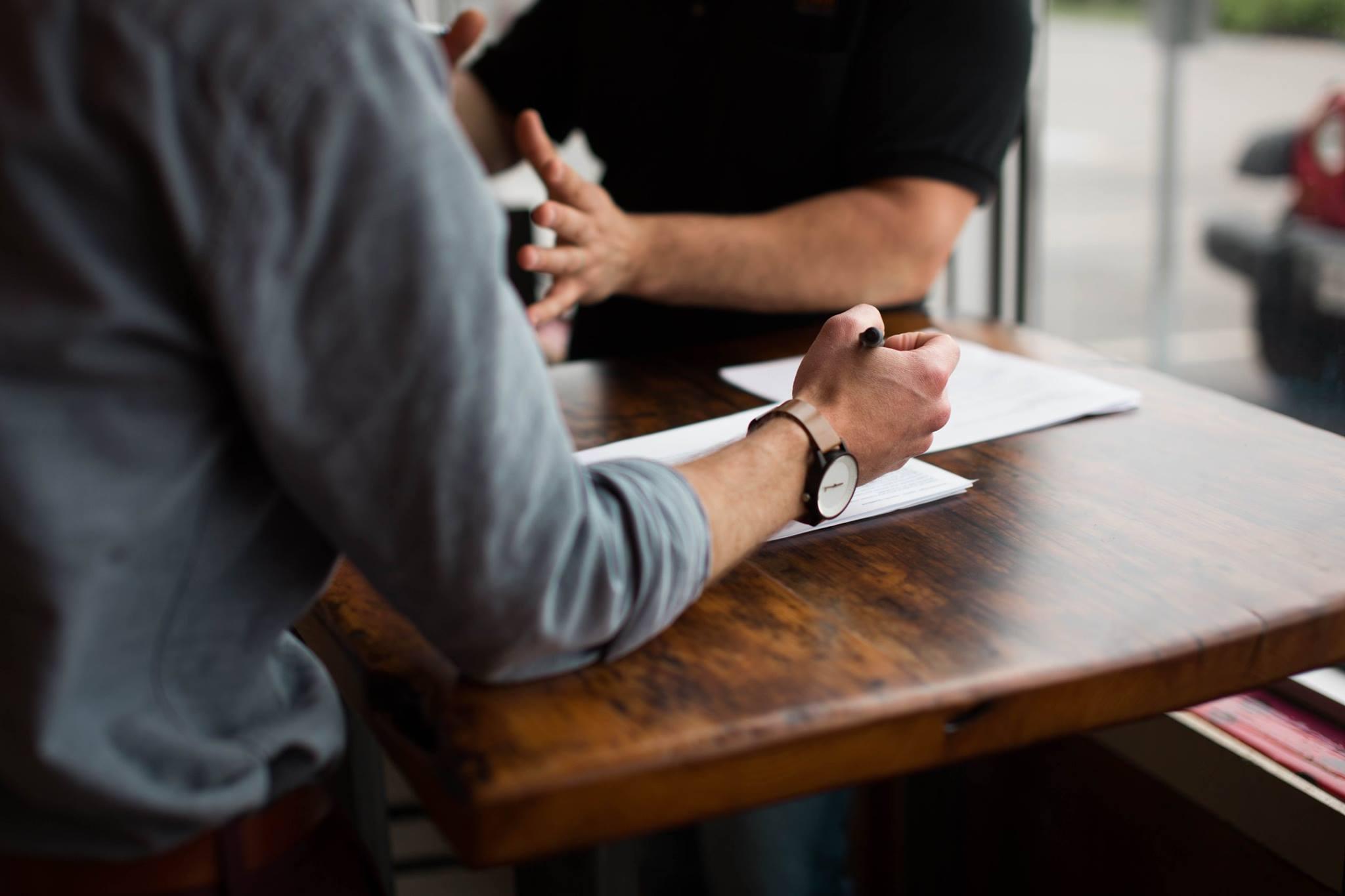 Waar moet u op letten bij een vaststellingsovereenkomst (VSO)