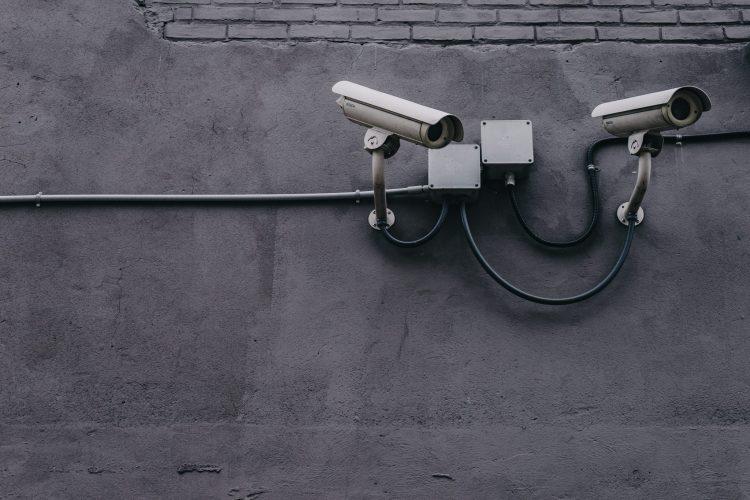 camera arbeidsrecht